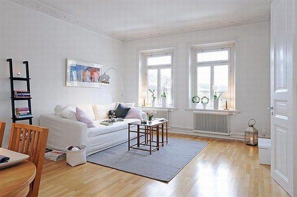 black-and-white-apartment-design-2-554x368.jpg