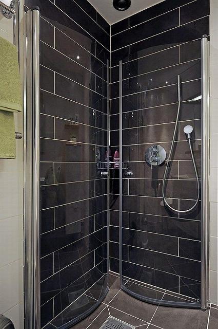 black-and-white-apartment-design-20-554x833.jpg
