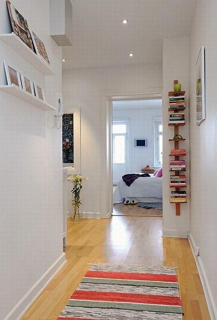 black-and-white-apartment-design-22-554x815.jpg
