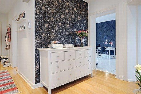 black-and-white-apartment-design-24-554x371.jpg