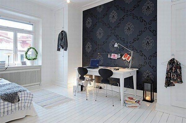 black-and-white-apartment-design-3-554x366.jpg