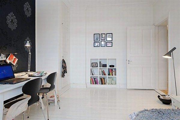 black-and-white-apartment-design-4-554x369.jpg