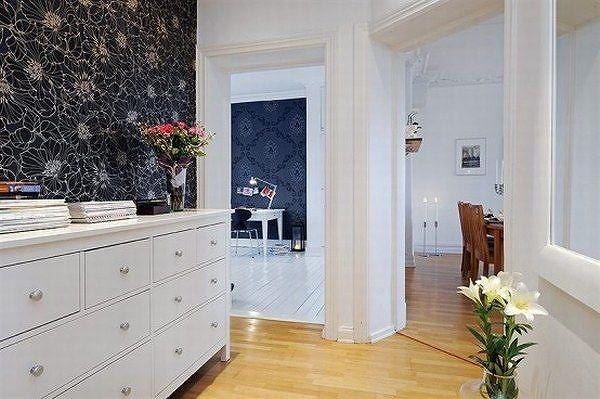 black-and-white-apartment-design-5-554x368.jpg