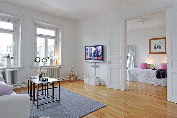 black-and-white-apartment-design-7-554x369.jpg