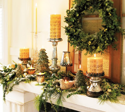 christmas-decorations-ideas.jpg