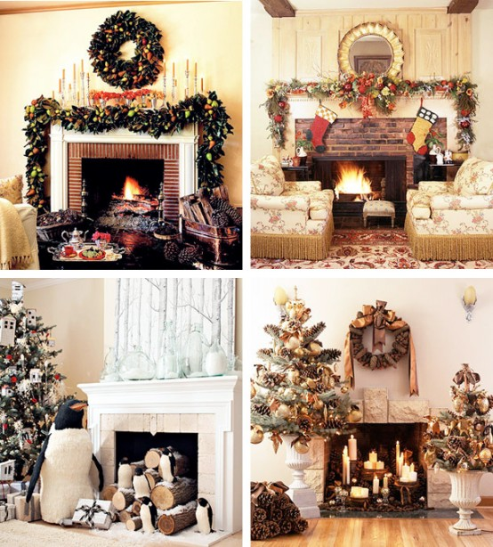 christmas-mantel-decorations-554x614.jpg