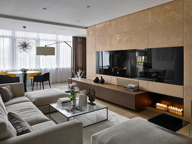 design-modern-apartment1.jpg