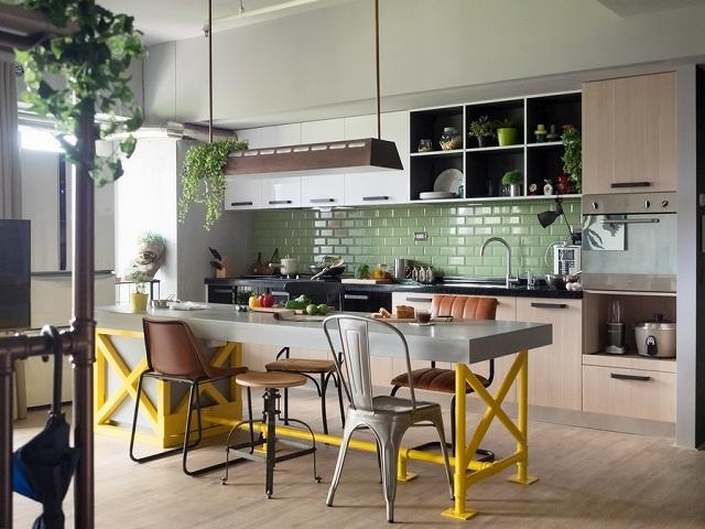 design-modern-family-house.jpg
