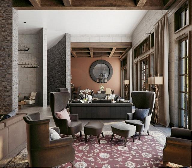 design-modern-residence11.jpg