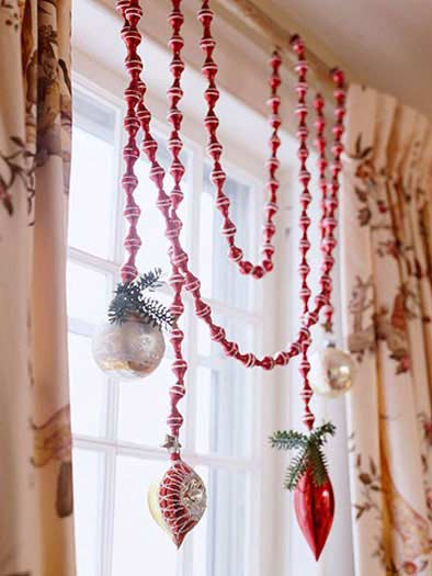 easy-christmas-window-decorations.jpg