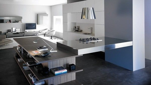 eli-richard-cooking-and-living-space-1.jpg