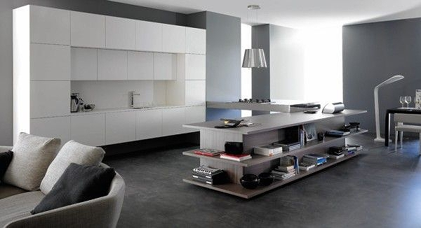 eli-richard-cooking-and-living-space-3.jpg
