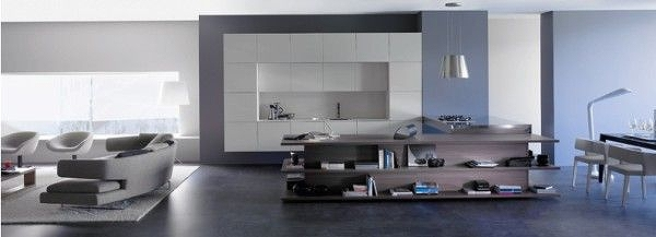 eli-richard-cooking-and-living-space-4.jpg