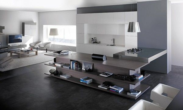 elrichard-cooking-and-living-space-12.jpg