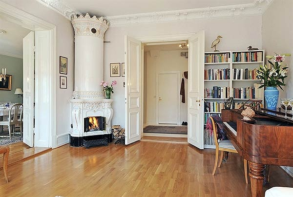 furnished-apartment-fireplace.jpg