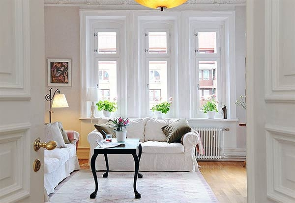 furnished-apartment-sofa.jpg