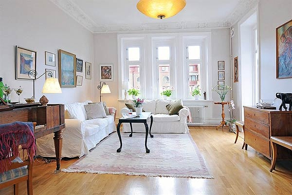 furnished-apartment-white.jpg