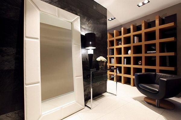 geometrix-design-apartment-1.jpg