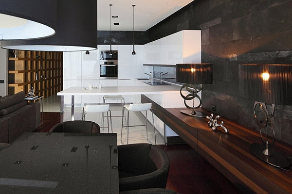 geometrix-design-apartment-10.jpg