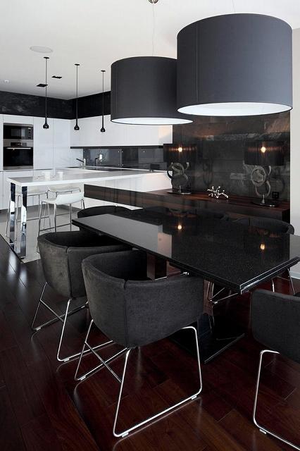 geometrix-design-apartment-11.jpg