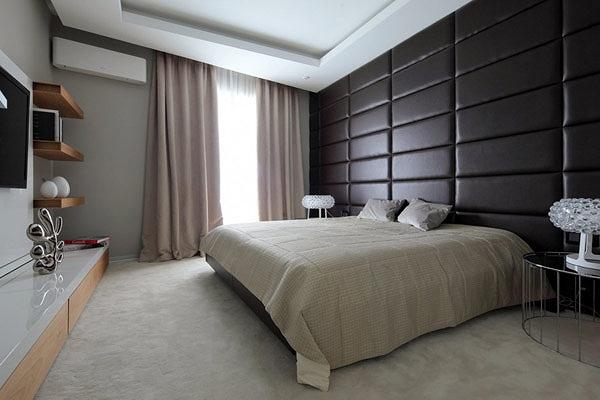 geometrix-design-apartment-12.jpg