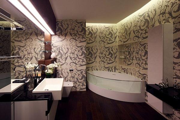 geometrix-design-apartment-13.jpg