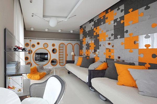 geometrix-design-apartment-15.jpg