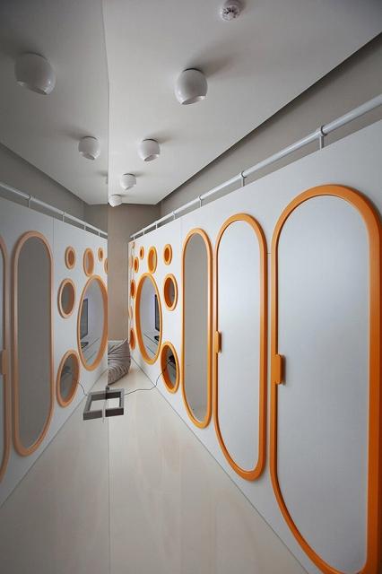 geometrix-design-apartment-17.jpg