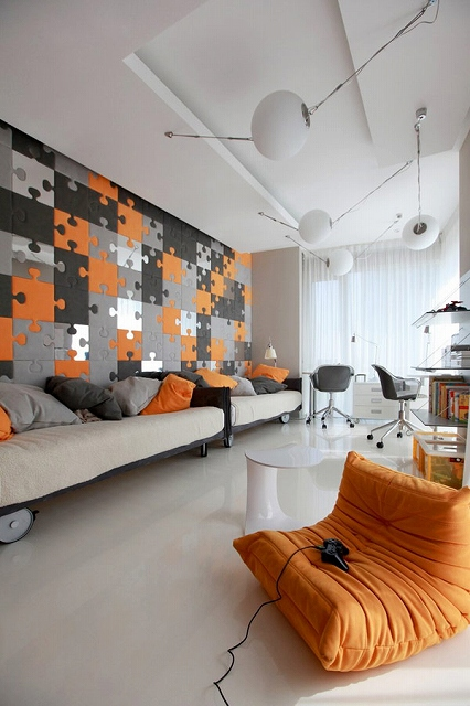 geometrix-design-apartment-18.jpg