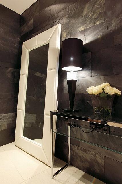 geometrix-design-apartment-2.jpg