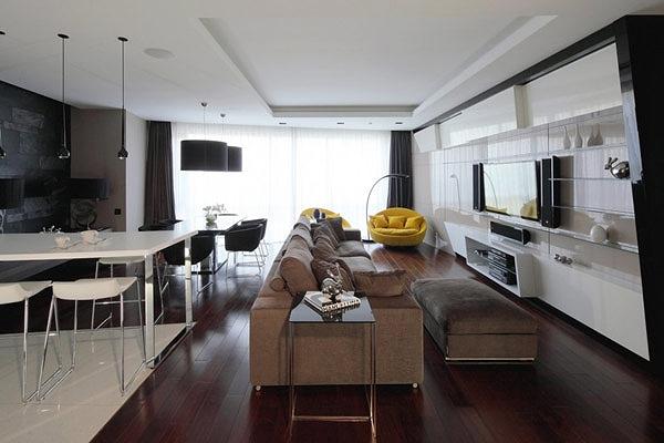 geometrix-design-apartment-4.jpg