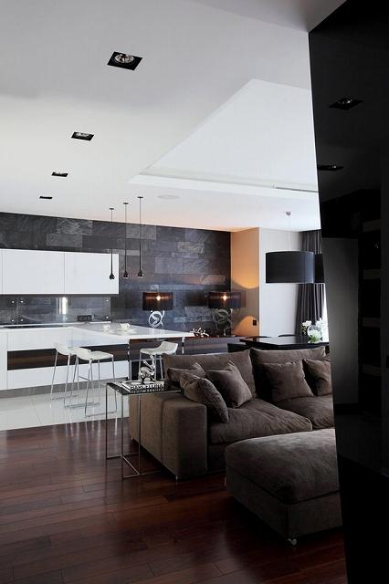 geometrix-design-apartment-6.jpg