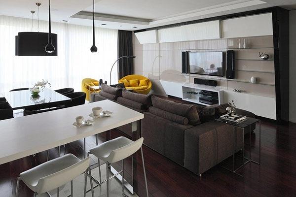 geometrix-design-apartment-7.jpg