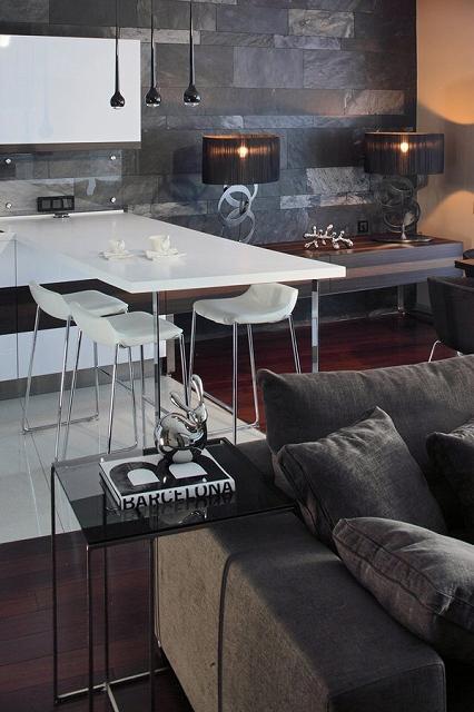geometrix-design-apartment-8.jpg