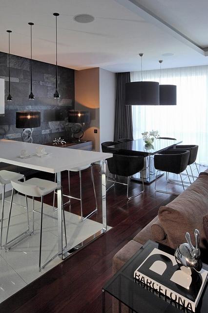 geometrix-design-apartment-9.jpg