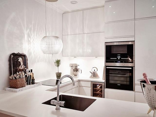 ideas-Scandinavian-crib.jpg