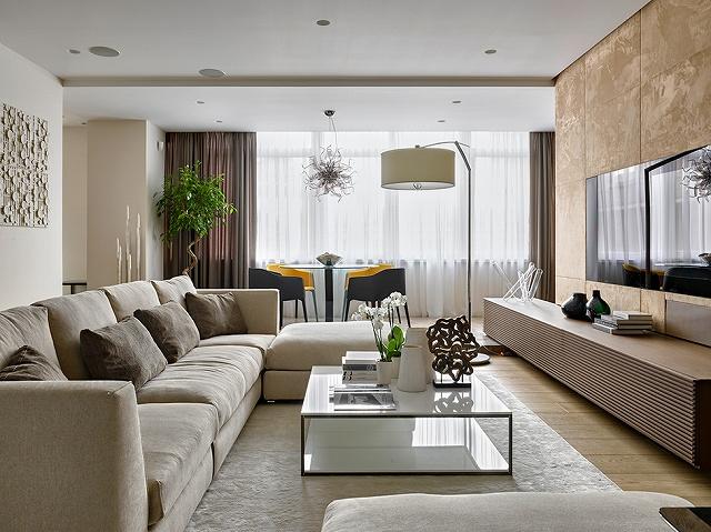ideas-modern-apartment1.jpg