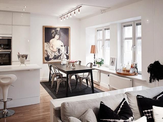 interior-Scandinavian-crib.jpg