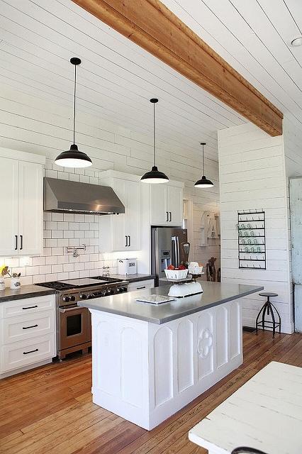 interior-magnificent-house.jpg