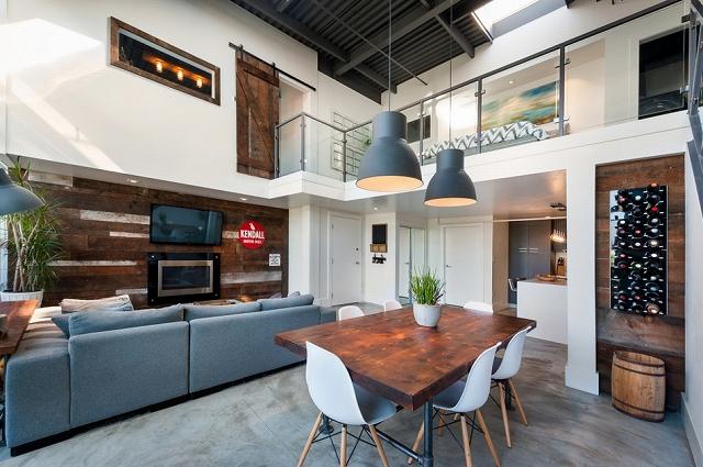 interior-modern-home1.jpg