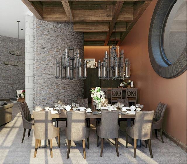 interior-modern-residence3.jpg