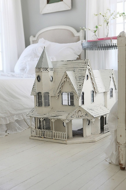 magnificent-house-24.jpg