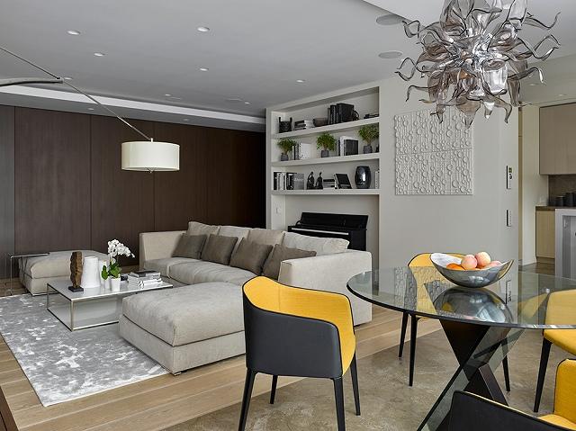 modern-apartment-101.jpg