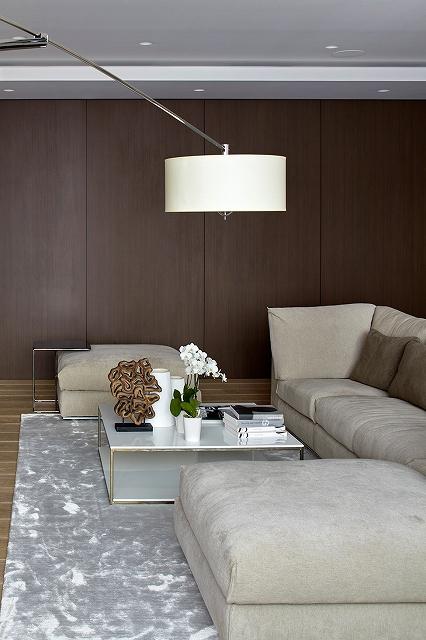 modern-apartment-111.jpg