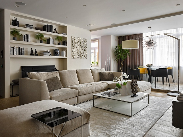 modern-apartment-121.jpg