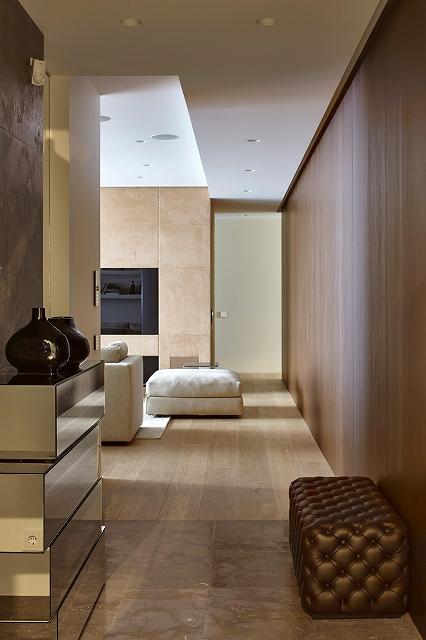 modern-apartment-131.jpg