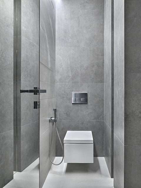 modern-apartment-141.jpg
