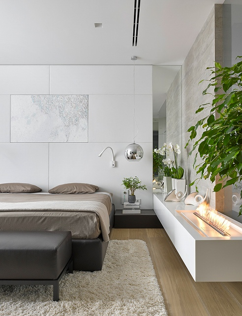modern-apartment-151.jpg