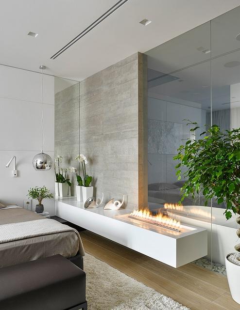modern-apartment-161.jpg