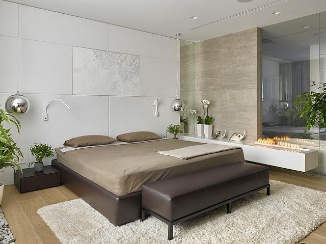 modern-apartment-171.jpg